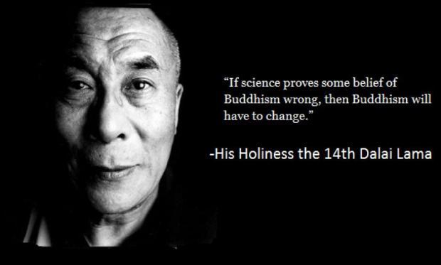 dalai-lama-science-buddism1